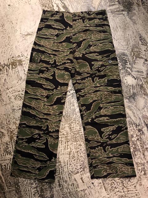 60\'s U.S.Military Vintage!!(マグネッツ大阪アメ村店)_c0078587_12451924.jpg
