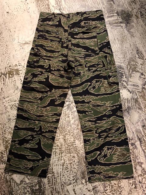 60\'s U.S.Military Vintage!!(マグネッツ大阪アメ村店)_c0078587_12452568.jpg