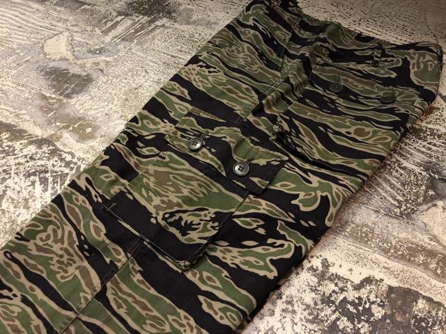 60\'s U.S.Military Vintage!!(マグネッツ大阪アメ村店)_c0078587_124554100.jpg