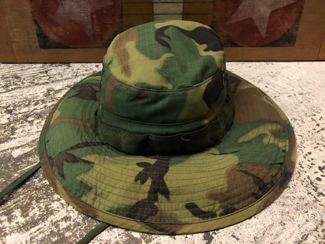 4月17日(水)マグネッツ大阪店ヴィンテージ入荷!#1 U.S.Army編!TigerStripe & JungleFatigueJKT 1stPattern、NOS 4thPattern!!_c0078587_1711183.jpg