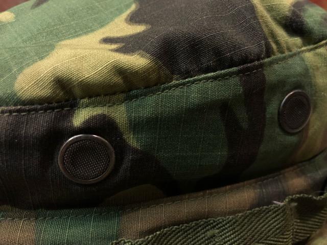4月17日(水)マグネッツ大阪店ヴィンテージ入荷!#1 U.S.Army編!TigerStripe & JungleFatigueJKT 1stPattern、NOS 4thPattern!!_c0078587_17122258.jpg