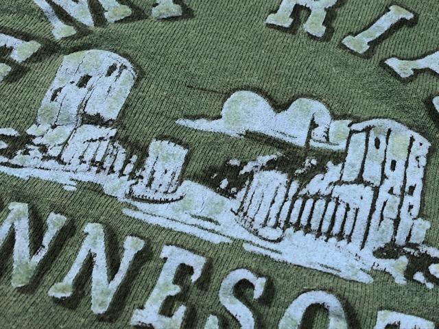 60\'s U.S.Military Vintage!!(マグネッツ大阪アメ村店)_c0078587_17252968.jpg