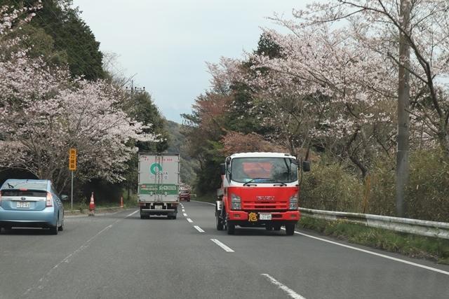 藤田八束の鉄道写真@新紙幣発行決定、いろんな意見に注目・・・沖縄軍事基地問題も、福島復興問題に関連しも国民はもっと考えたいものです_d0181492_22052803.jpg