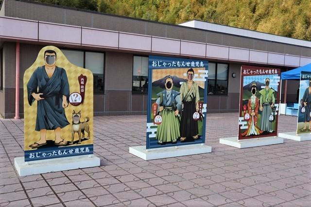 藤田八束の鉄道写真@新紙幣発行決定、いろんな意見に注目・・・沖縄軍事基地問題も、福島復興問題に関連しも国民はもっと考えたいものです_d0181492_22060817.jpg