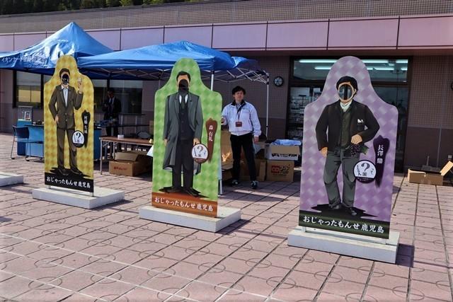 藤田八束の鉄道写真@新紙幣発行決定、いろんな意見に注目・・・沖縄軍事基地問題も、福島復興問題に関連しも国民はもっと考えたいものです_d0181492_22064025.jpg