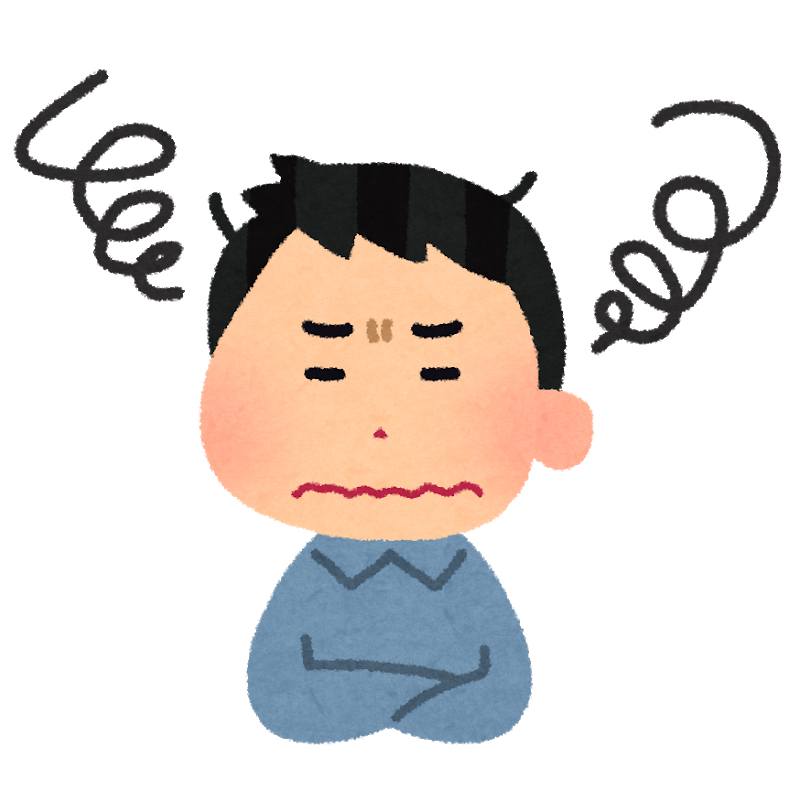 俺、今困ってるんです笑_e0411899_18562515.jpg
