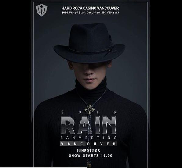 RAIN カナダコンサート_c0047605_08223595.jpg