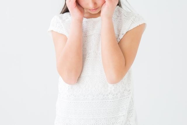 産後の栄養学 ~東洋医学編~ _a0070928_00545684.jpg