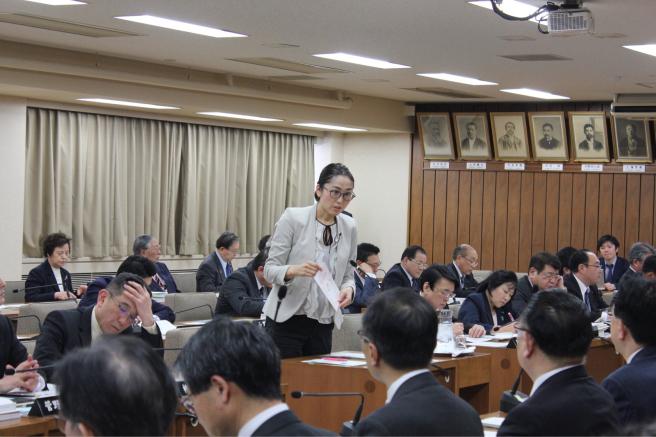 2月定例会での知事への質疑答弁内容について_b0199244_10452221.jpg