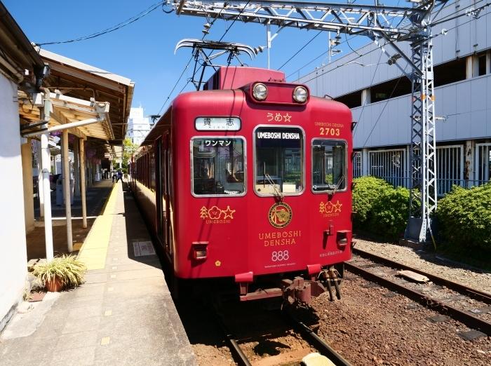 和歌山市 四季の郷公園へ_b0093754_21430754.jpg