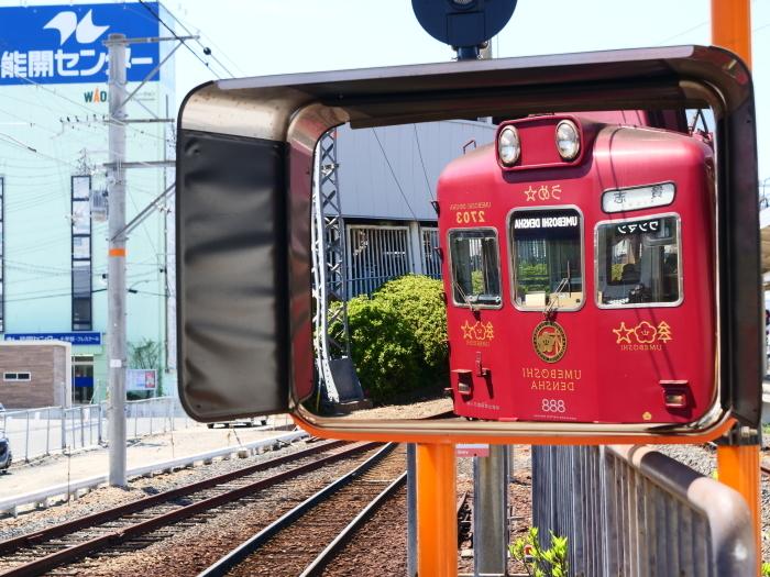 和歌山市 四季の郷公園へ_b0093754_21433573.jpg