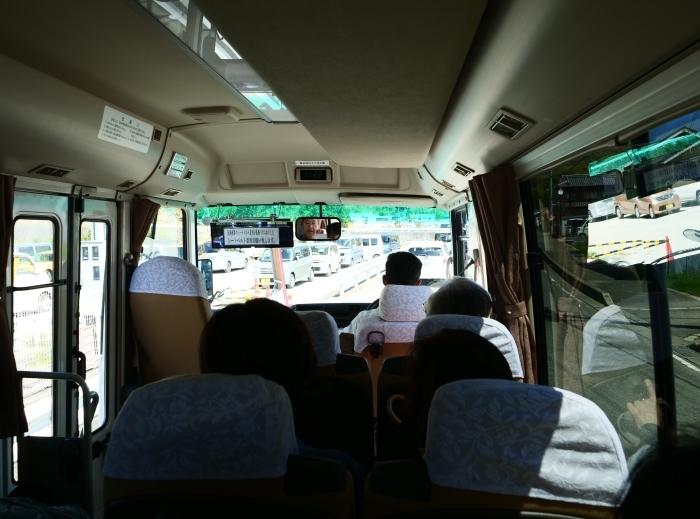 和歌山市 四季の郷公園へ_b0093754_21473808.jpg