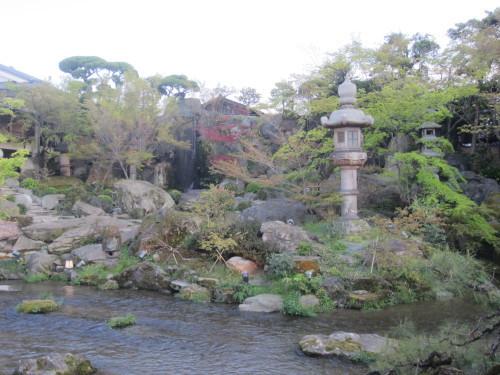桜散らしの雨_f0256164_11091591.jpg