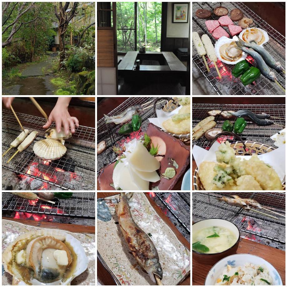 いすみ市で筍と桜と温泉_a0077673_23072470.jpg