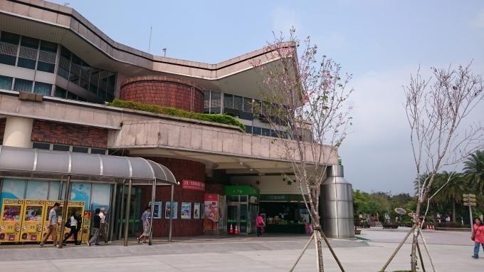 台湾でツアーバスに乗る_c0325278_21244888.jpg