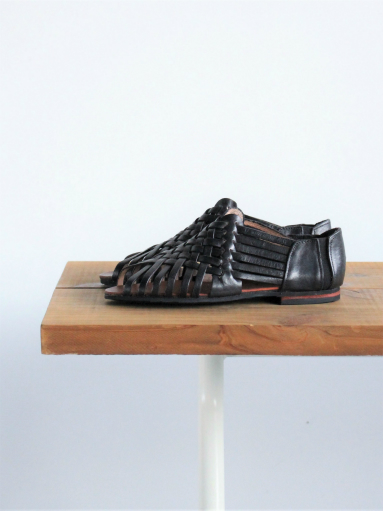 CABOCLO SHOES_b0139281_15384154.jpg