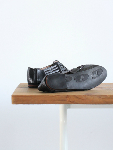 CABOCLO SHOES_b0139281_1538504.jpg
