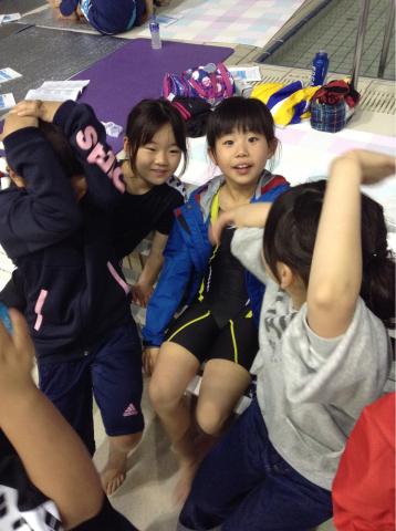 春季水泳競技大会_b0286596_18030702.jpg