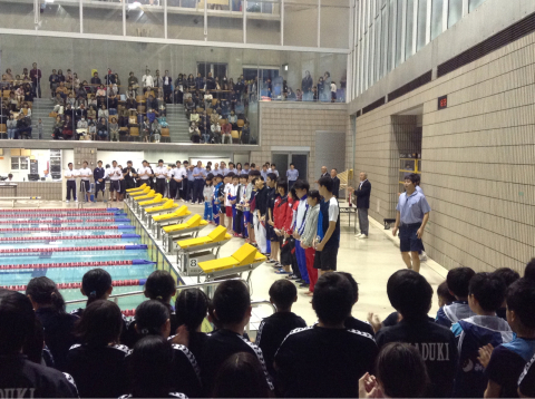 春季水泳競技大会_b0286596_18034067.jpg
