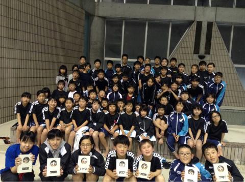 春季水泳競技大会_b0286596_18050574.jpg
