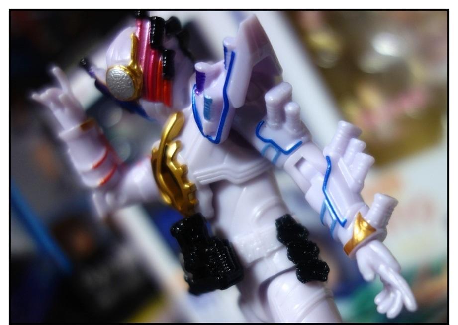 【漫画で雑記】3月9日~3月30日発売の仮面ライダージオウ玩具を厳選しつつ購入!!_f0205396_15544409.jpg