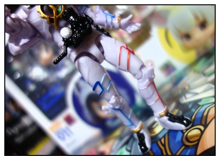 【漫画で雑記】3月9日~3月30日発売の仮面ライダージオウ玩具を厳選しつつ購入!!_f0205396_15545013.jpg
