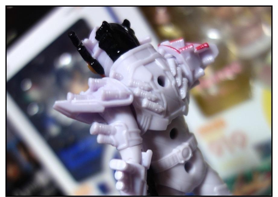【漫画で雑記】3月9日~3月30日発売の仮面ライダージオウ玩具を厳選しつつ購入!!_f0205396_15545752.jpg