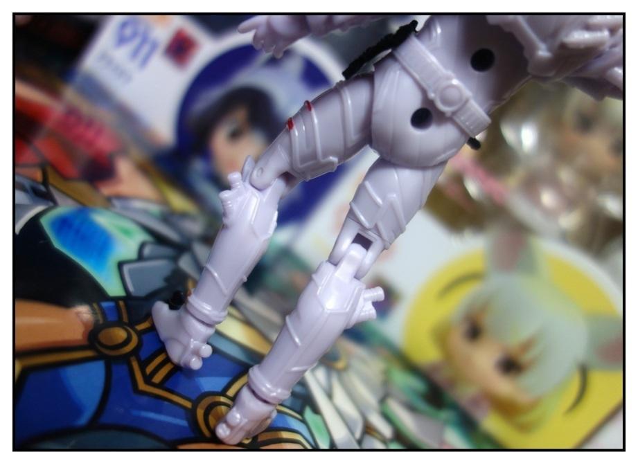 【漫画で雑記】3月9日~3月30日発売の仮面ライダージオウ玩具を厳選しつつ購入!!_f0205396_15550215.jpg
