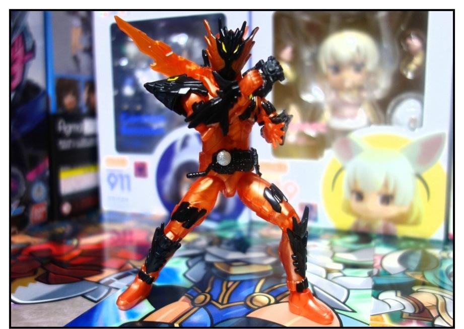 【漫画で雑記】3月9日~3月30日発売の仮面ライダージオウ玩具を厳選しつつ購入!!_f0205396_15551872.jpg