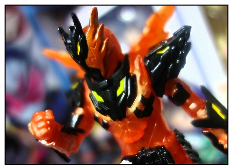 【漫画で雑記】3月9日~3月30日発売の仮面ライダージオウ玩具を厳選しつつ購入!!_f0205396_15552923.jpg