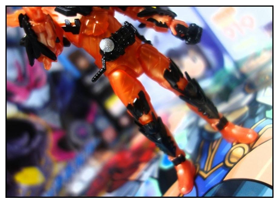 【漫画で雑記】3月9日~3月30日発売の仮面ライダージオウ玩具を厳選しつつ購入!!_f0205396_15553537.jpg