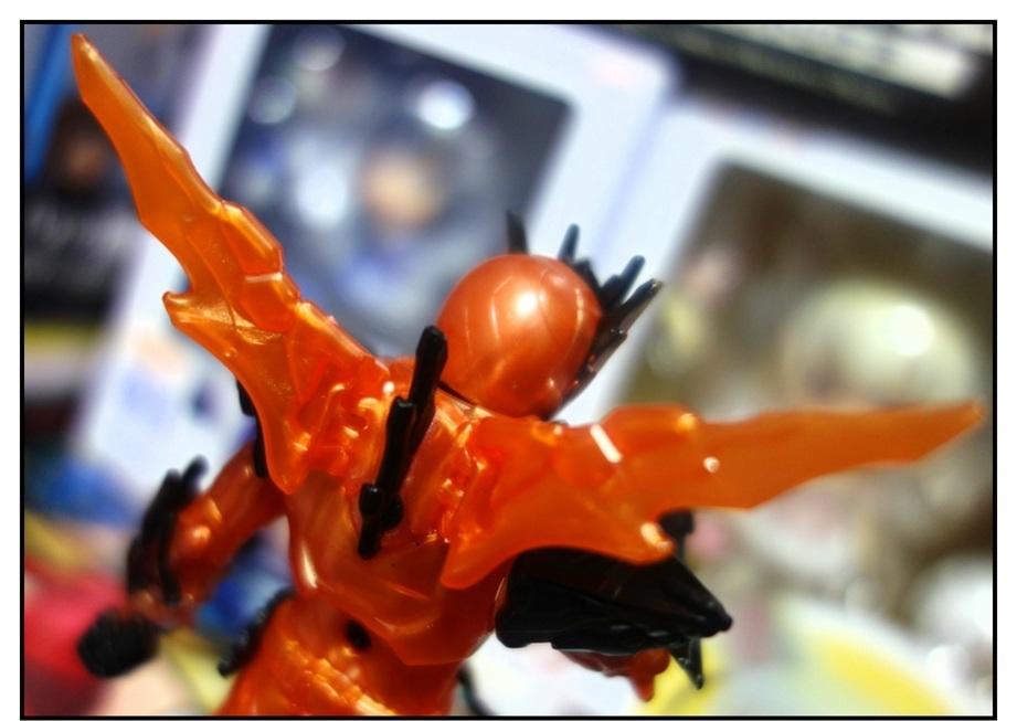 【漫画で雑記】3月9日~3月30日発売の仮面ライダージオウ玩具を厳選しつつ購入!!_f0205396_15554244.jpg