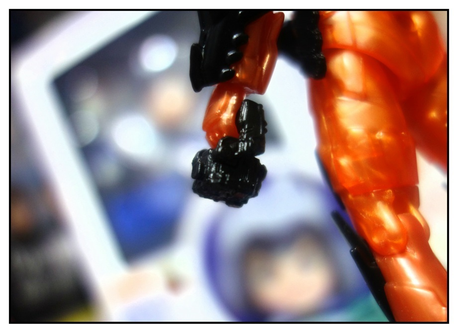 【漫画で雑記】3月9日~3月30日発売の仮面ライダージオウ玩具を厳選しつつ購入!!_f0205396_15555260.jpg