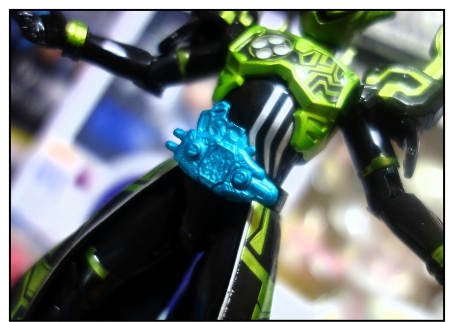 【漫画で雑記】3月9日~3月30日発売の仮面ライダージオウ玩具を厳選しつつ購入!!_f0205396_15562139.jpg