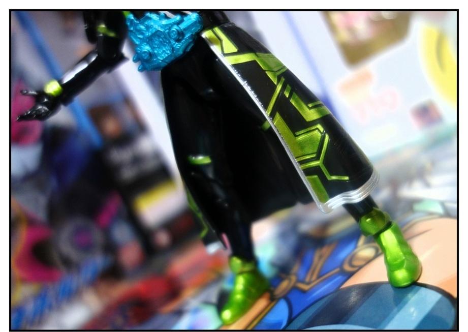 【漫画で雑記】3月9日~3月30日発売の仮面ライダージオウ玩具を厳選しつつ購入!!_f0205396_15562669.jpg
