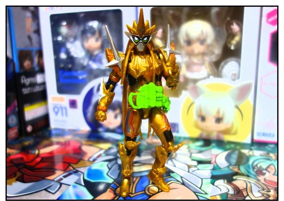 【漫画で雑記】3月9日~3月30日発売の仮面ライダージオウ玩具を厳選しつつ購入!!_f0205396_15570267.jpg