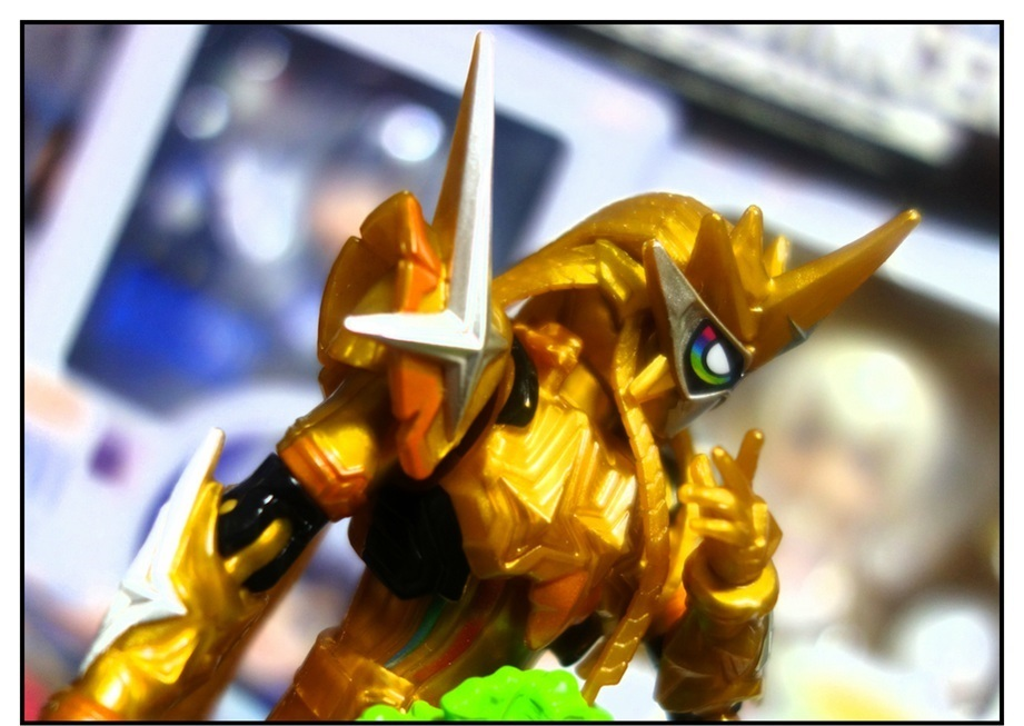 【漫画で雑記】3月9日~3月30日発売の仮面ライダージオウ玩具を厳選しつつ購入!!_f0205396_15572371.jpg