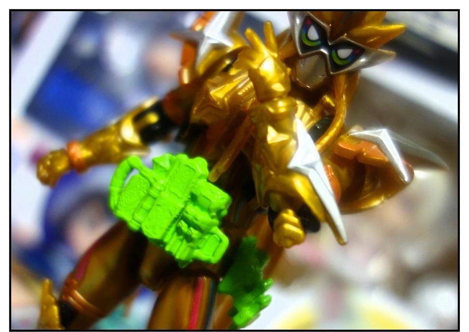 【漫画で雑記】3月9日~3月30日発売の仮面ライダージオウ玩具を厳選しつつ購入!!_f0205396_15572986.jpg