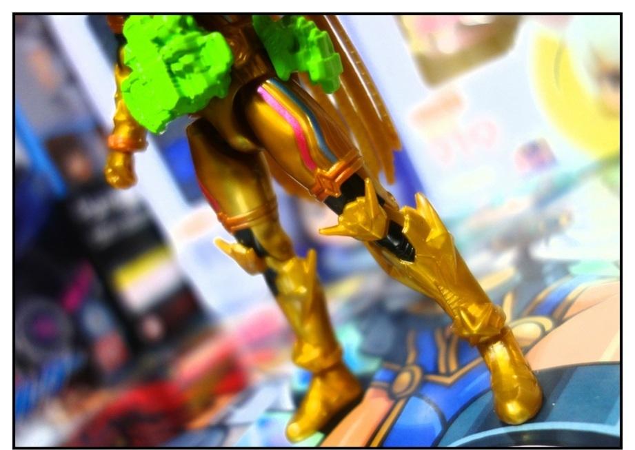 【漫画で雑記】3月9日~3月30日発売の仮面ライダージオウ玩具を厳選しつつ購入!!_f0205396_15573788.jpg