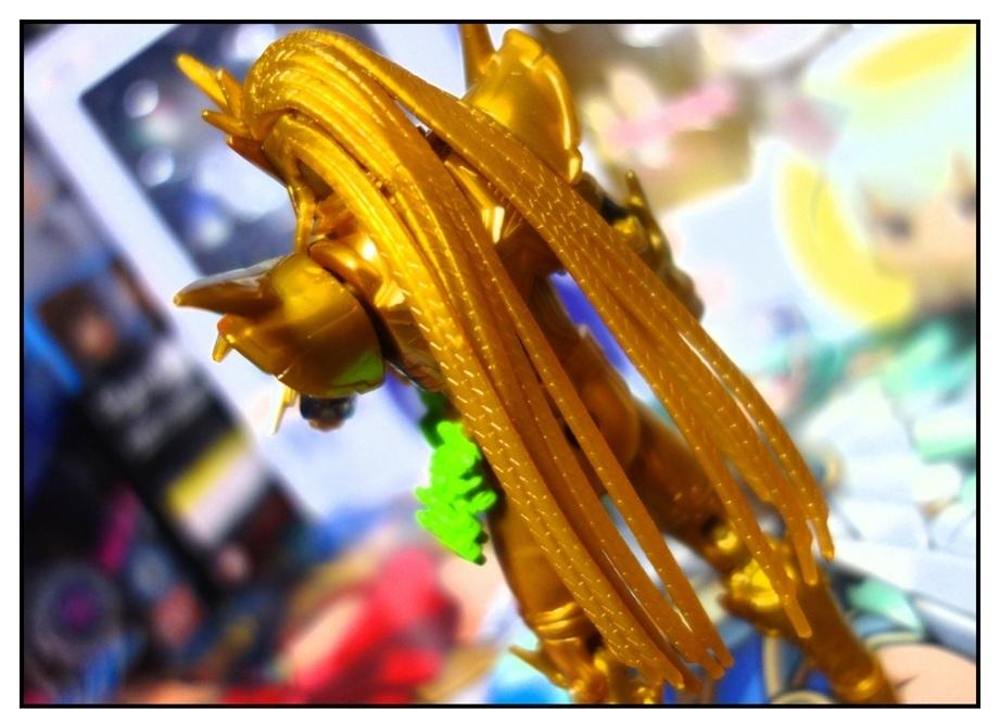 【漫画で雑記】3月9日~3月30日発売の仮面ライダージオウ玩具を厳選しつつ購入!!_f0205396_15574340.jpg
