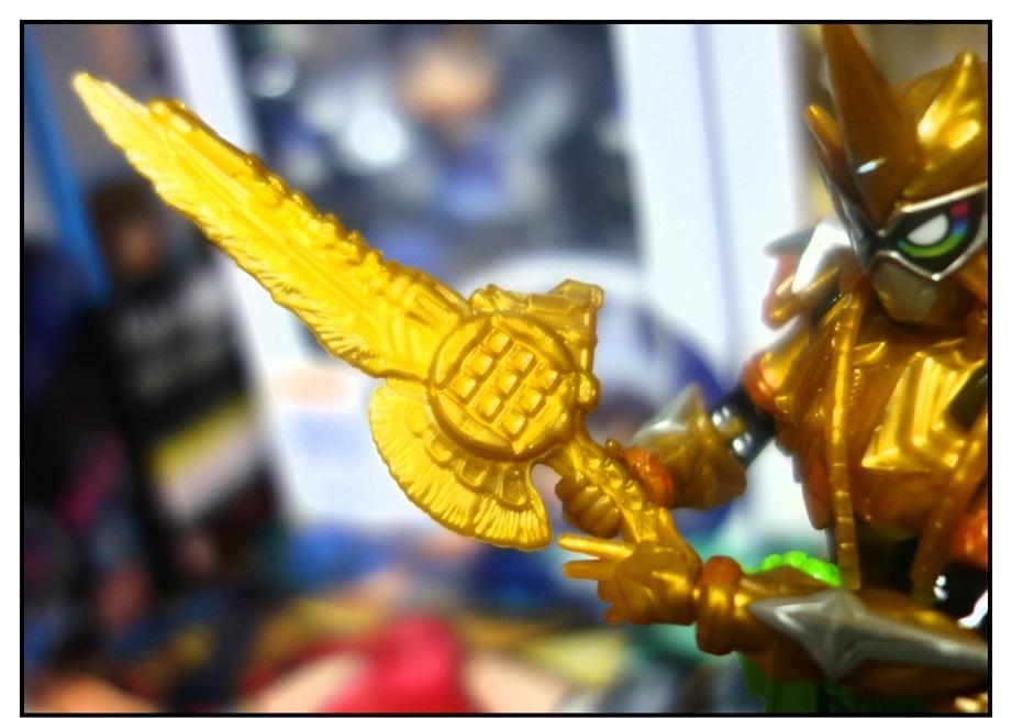 【漫画で雑記】3月9日~3月30日発売の仮面ライダージオウ玩具を厳選しつつ購入!!_f0205396_15575568.jpg