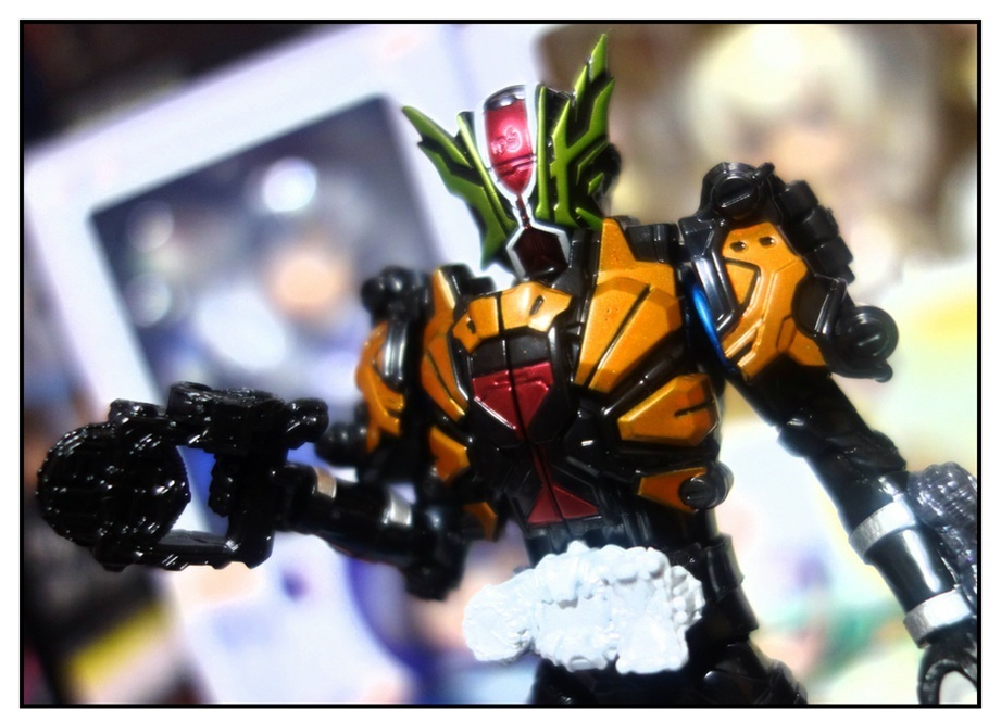 【漫画で雑記】3月9日~3月30日発売の仮面ライダージオウ玩具を厳選しつつ購入!!_f0205396_15580847.jpg