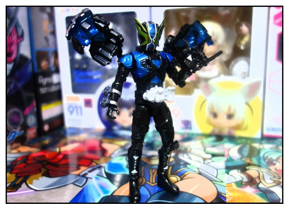【漫画で雑記】3月9日~3月30日発売の仮面ライダージオウ玩具を厳選しつつ購入!!_f0205396_15582819.jpg