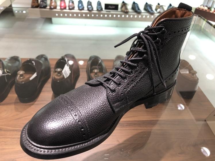 ブーツだって履きたい_d0166598_10404549.jpg