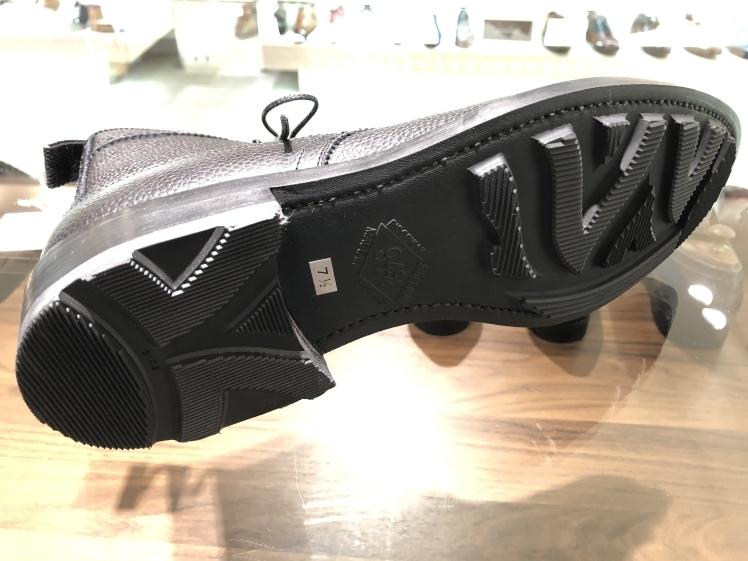 ブーツだって履きたい_d0166598_10422634.jpg