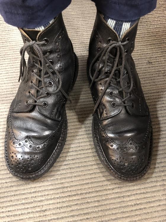 ブーツだって履きたい_d0166598_10512277.jpg