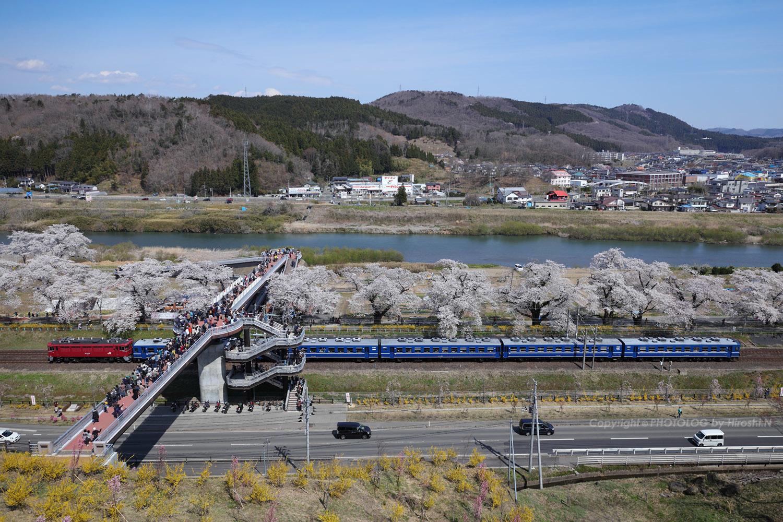 2019/4/13-14 東北本線 - ED75+12系 快速花めぐり号 -_b0183406_23095548.jpg