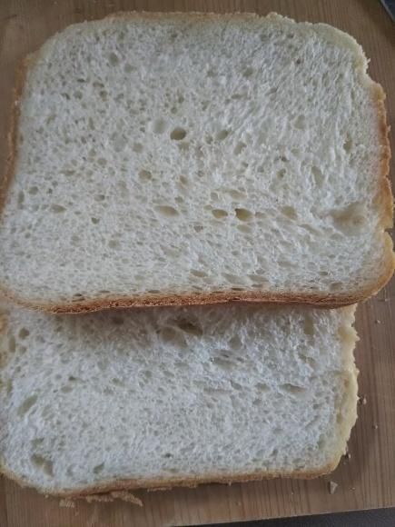 HBでパン_f0316507_23242175.jpg