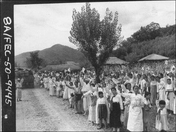カリフォルニアの砂漠化の原因:福岡正信「スペイン人がフォックステールを持ち込んだから」_a0348309_13332188.jpg