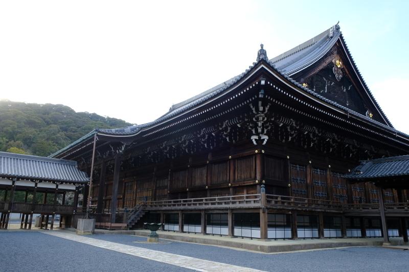 京都の旅 \'19 その1_e0000910_09255377.jpg